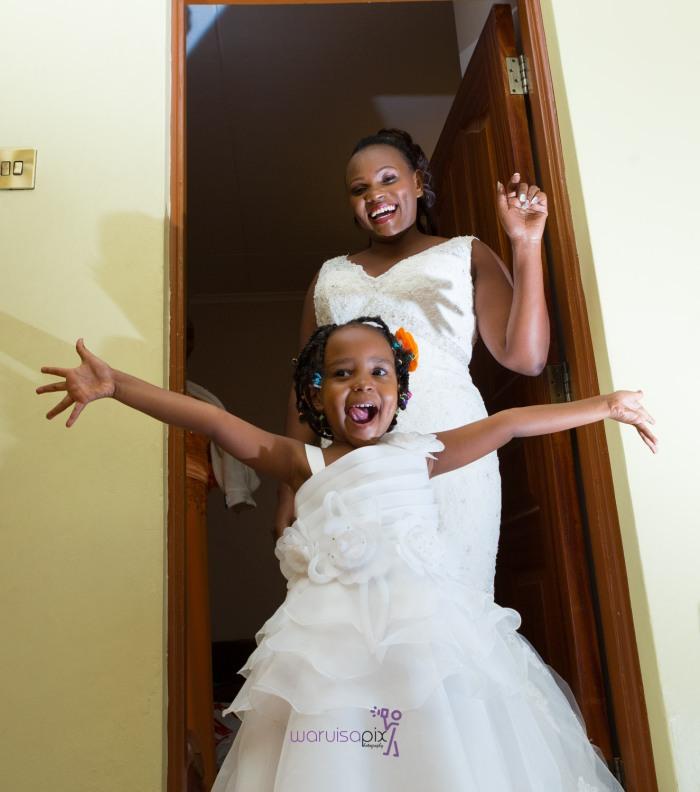 rachael and Moses wedding by waruisapix best photographer in kenya-20