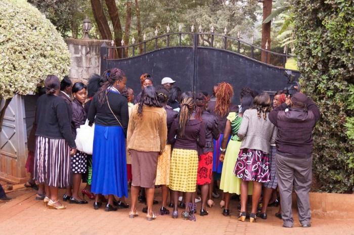 rachael and Moses wedding by waruisapix best photographer in kenya-21