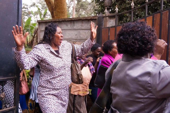 rachael and Moses wedding by waruisapix best photographer in kenya-22