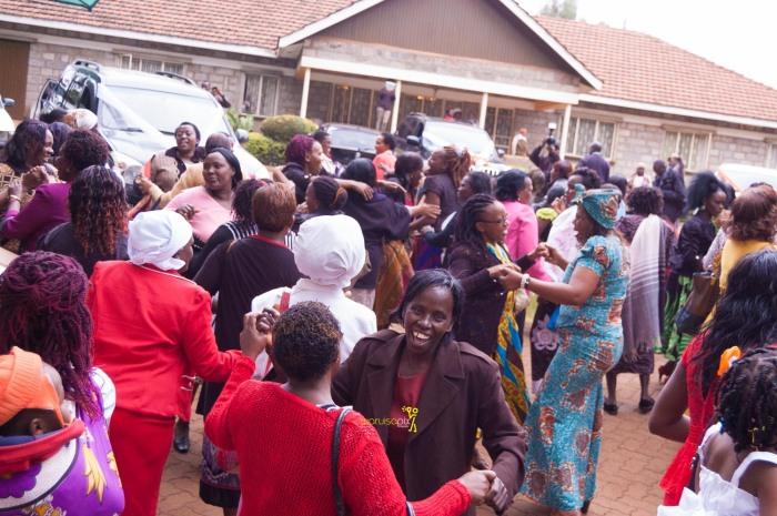 rachael and Moses wedding by waruisapix best photographer in kenya-23