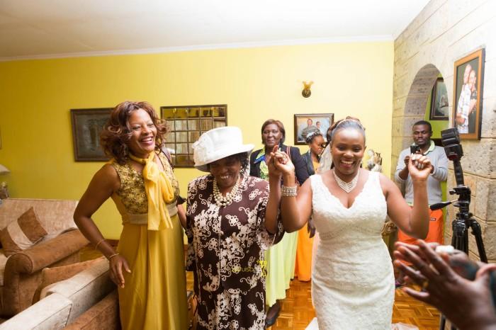 rachael and Moses wedding by waruisapix best photographer in kenya-24