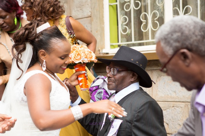 rachael and Moses wedding by waruisapix best photographer in kenya-25