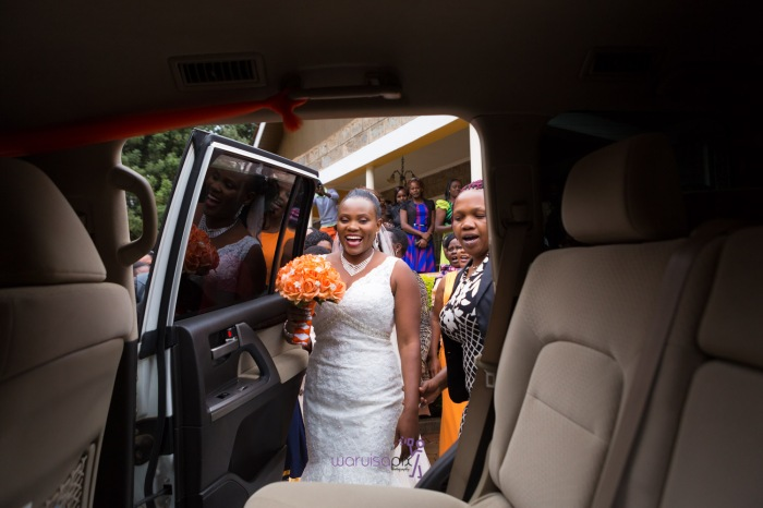 rachael and Moses wedding by waruisapix best photographer in kenya-26