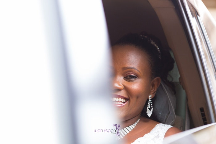 rachael and Moses wedding by waruisapix best photographer in kenya-27