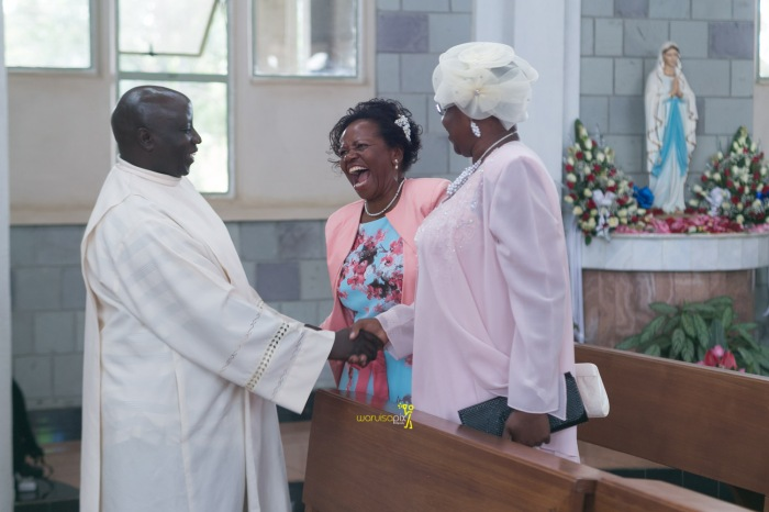 rachael and Moses wedding by waruisapix best photographer in kenya-28