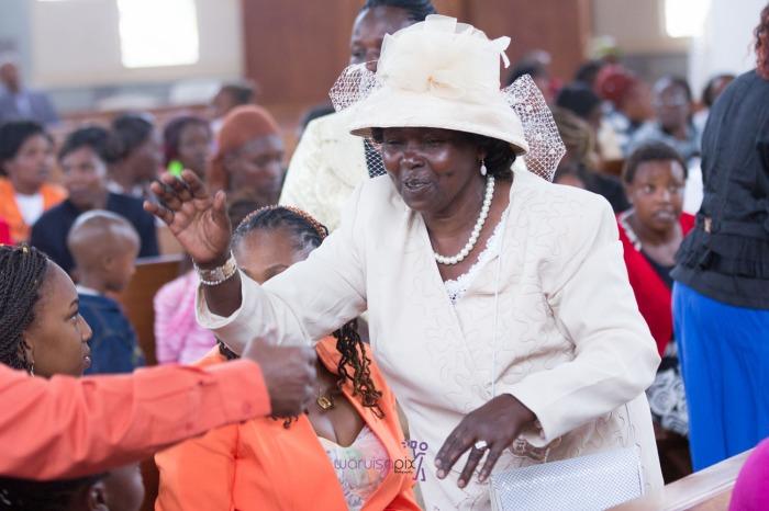 rachael and Moses wedding by waruisapix best photographer in kenya-29