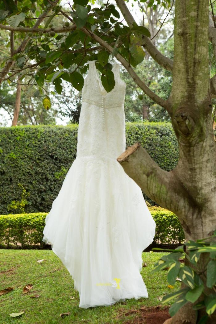 rachael and Moses wedding by waruisapix best photographer in kenya-3