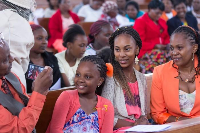 rachael and Moses wedding by waruisapix best photographer in kenya-30