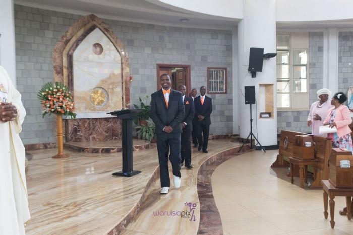 rachael and Moses wedding by waruisapix best photographer in kenya-31