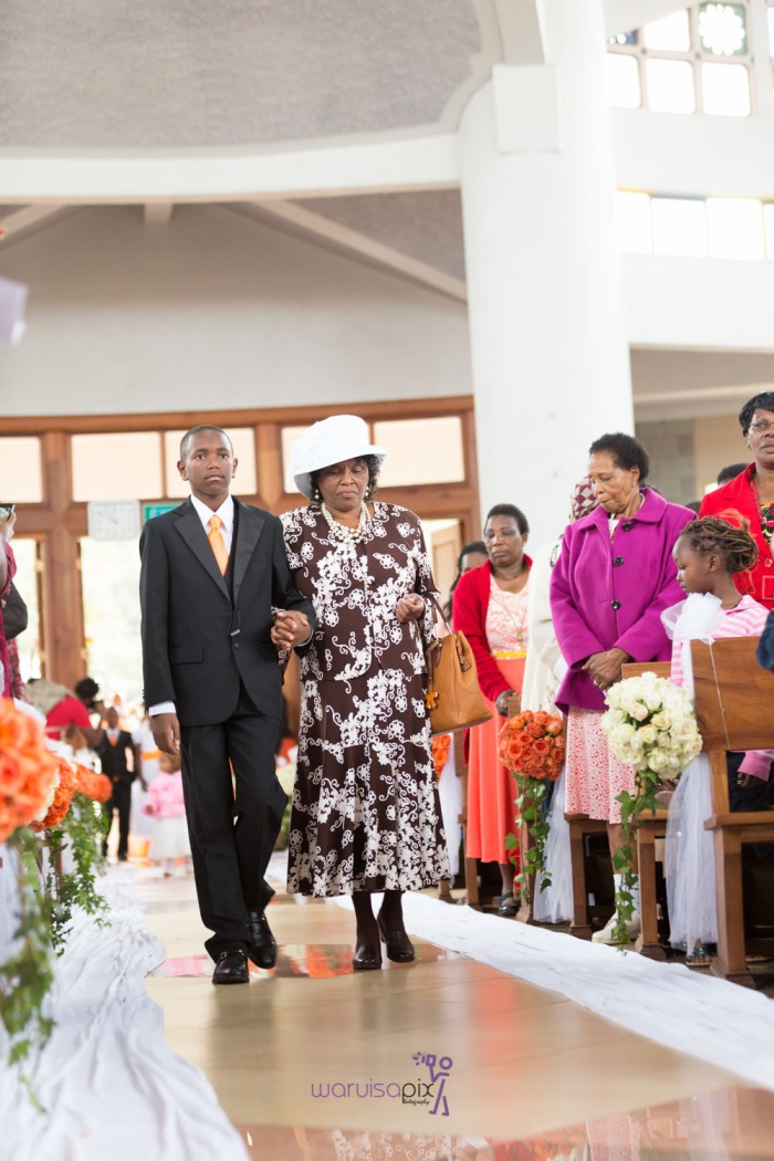 rachael and Moses wedding by waruisapix best photographer in kenya-32