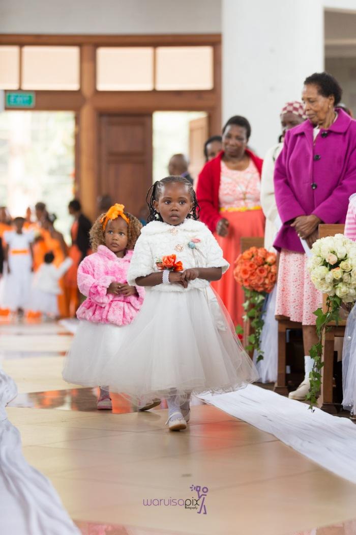 rachael and Moses wedding by waruisapix best photographer in kenya-33