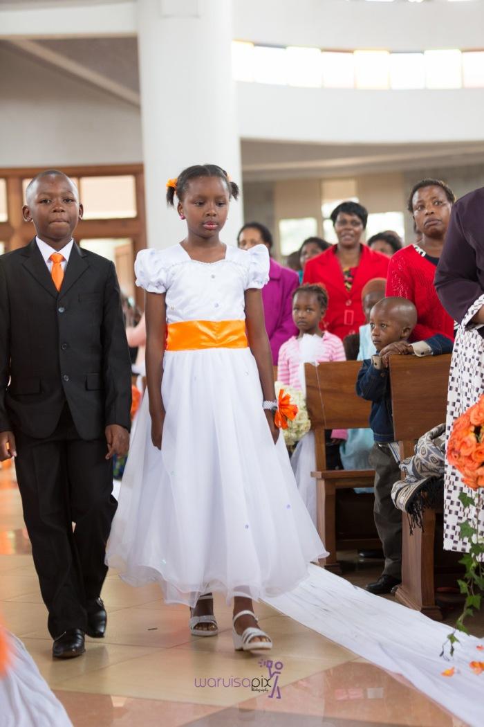 rachael and Moses wedding by waruisapix best photographer in kenya-34