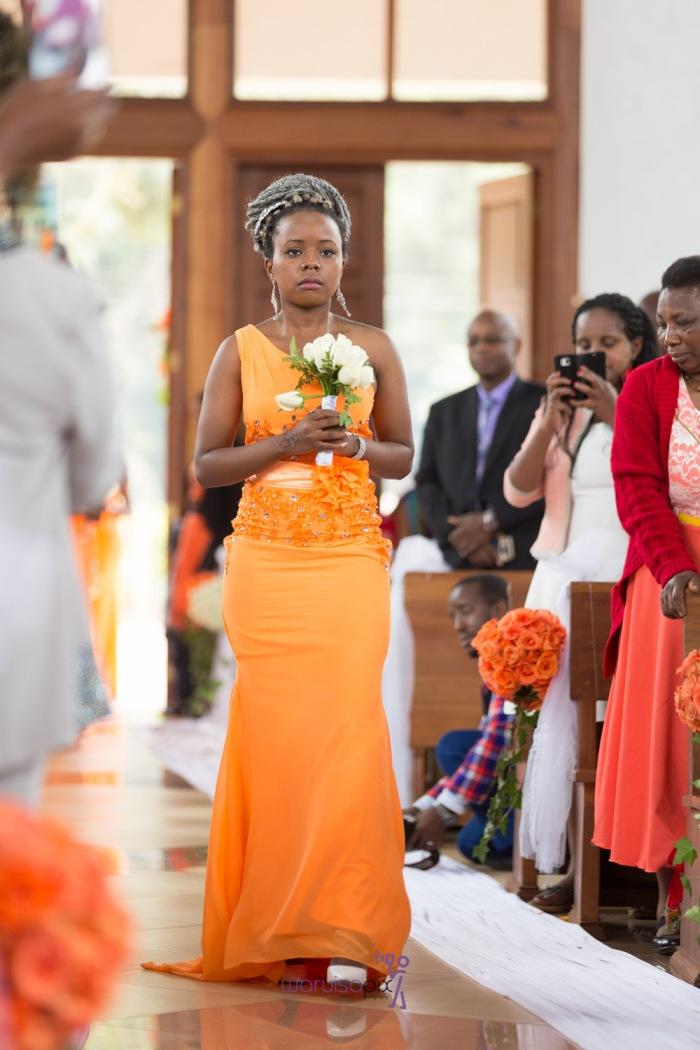 rachael and Moses wedding by waruisapix best photographer in kenya-35
