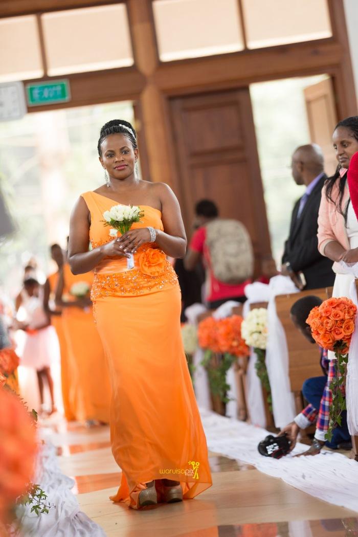 rachael and Moses wedding by waruisapix best photographer in kenya-36
