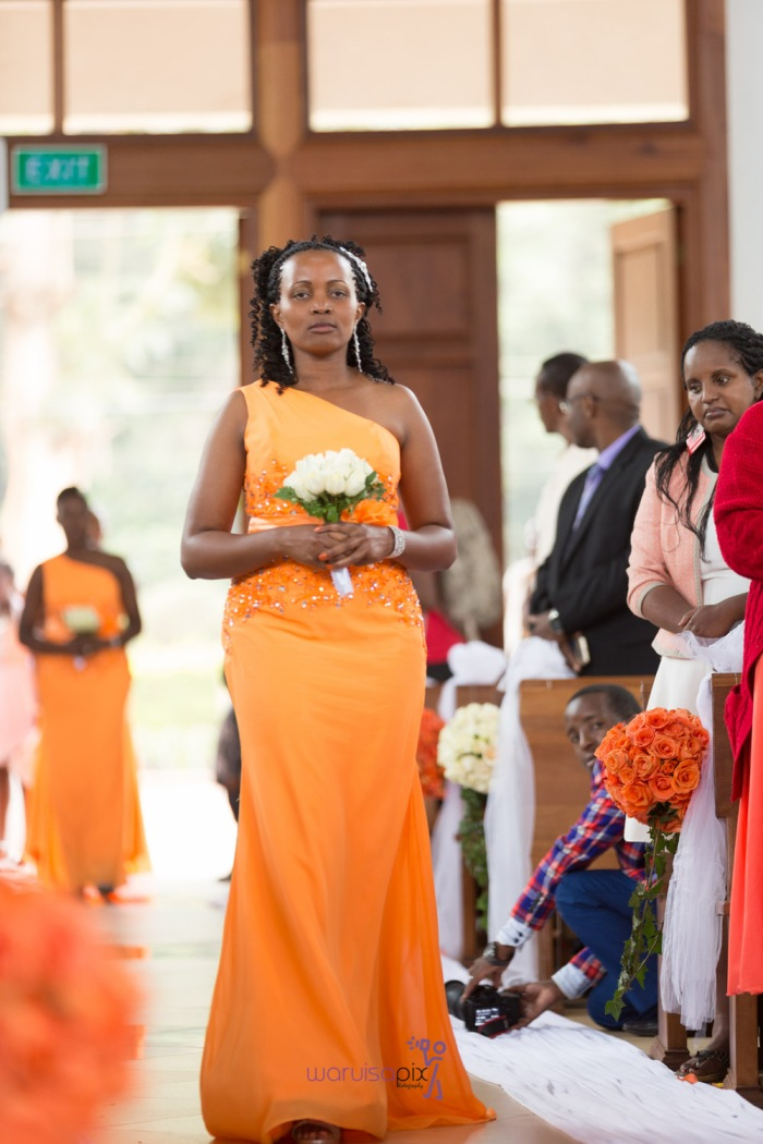 rachael and Moses wedding by waruisapix best photographer in kenya-37