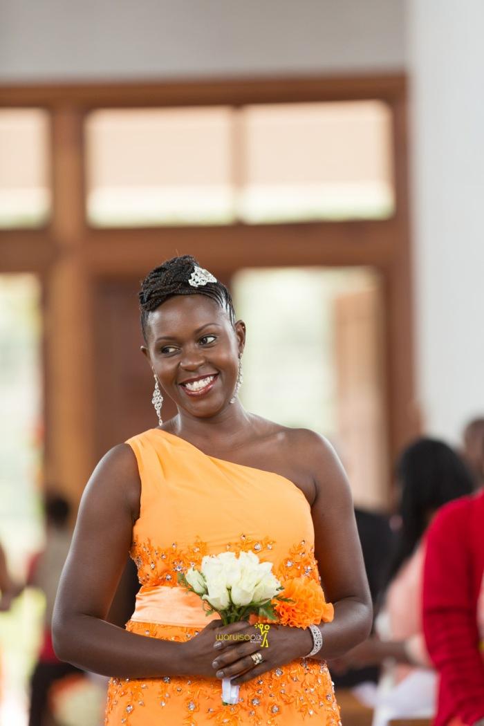 rachael and Moses wedding by waruisapix best photographer in kenya-38