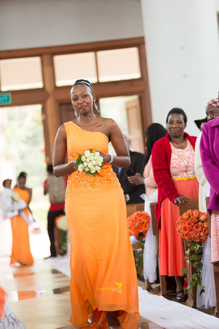 rachael and Moses wedding by waruisapix best photographer in kenya-39
