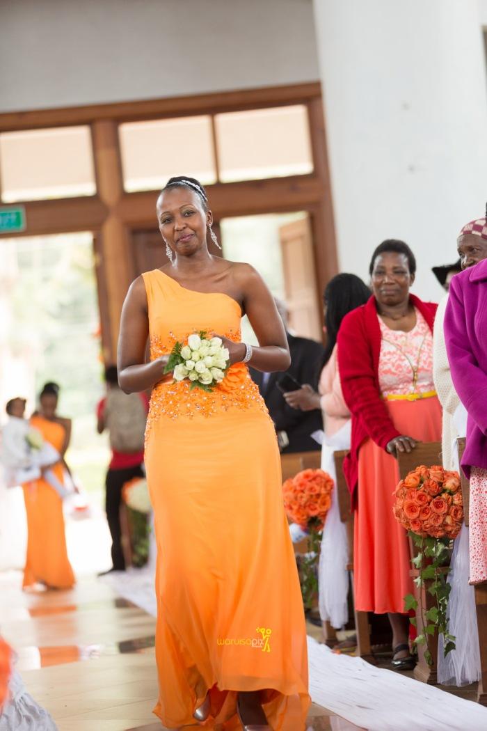 rachael and Moses wedding by waruisapix best photographer in kenya-39