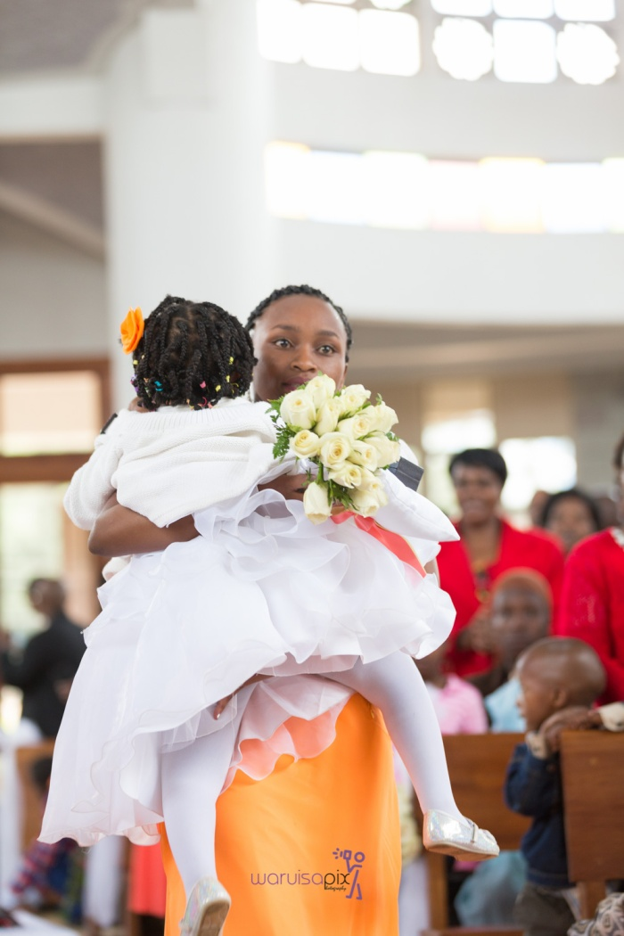 rachael and Moses wedding by waruisapix best photographer in kenya-40