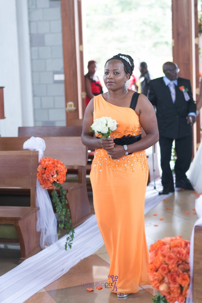 rachael and Moses wedding by waruisapix best photographer in kenya-42