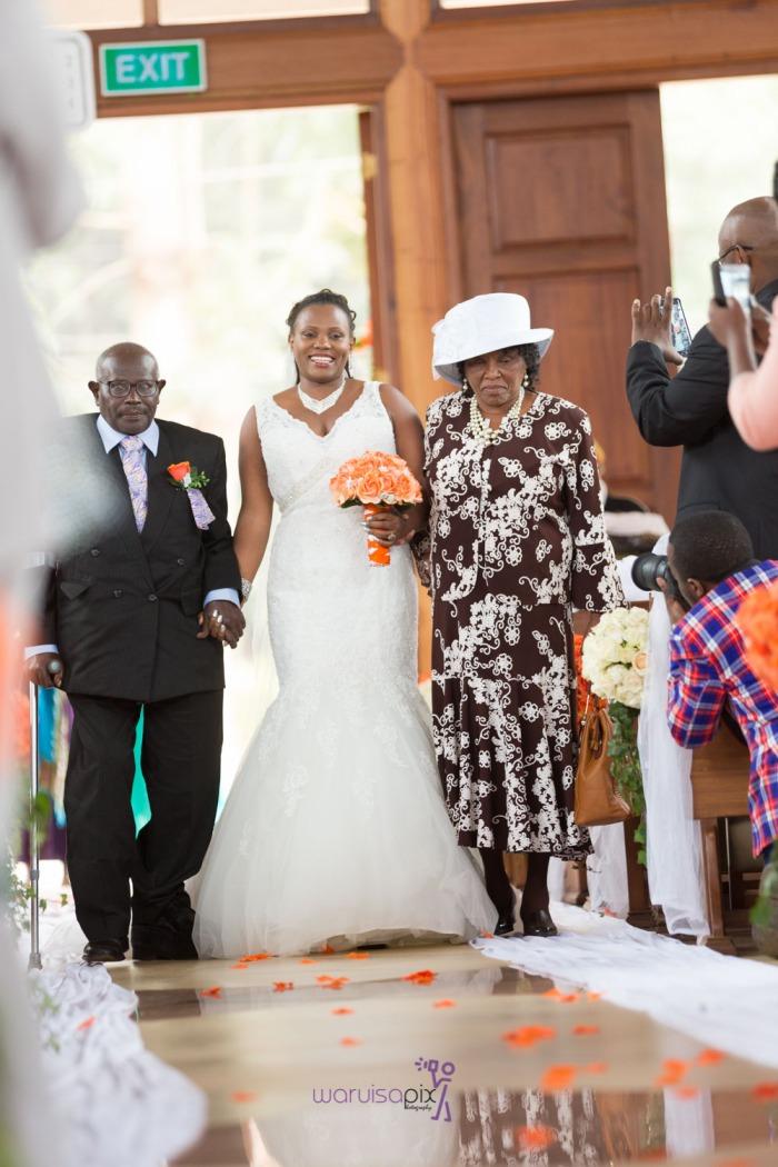 rachael and Moses wedding by waruisapix best photographer in kenya-43