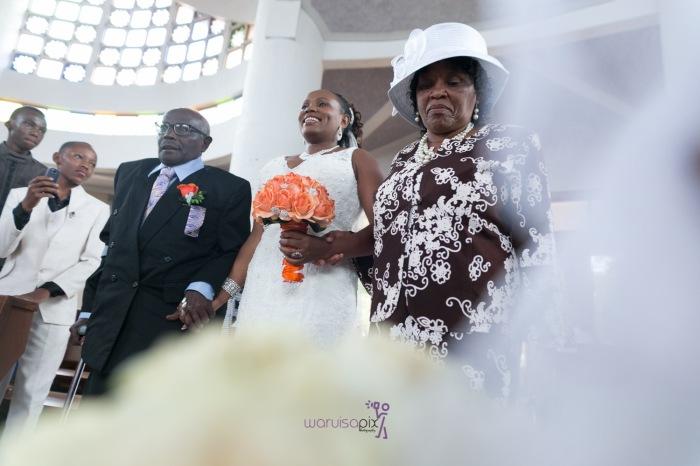 rachael and Moses wedding by waruisapix best photographer in kenya-44