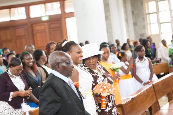 rachael and Moses wedding by waruisapix best photographer in kenya-46