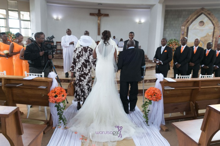 rachael and Moses wedding by waruisapix best photographer in kenya-47