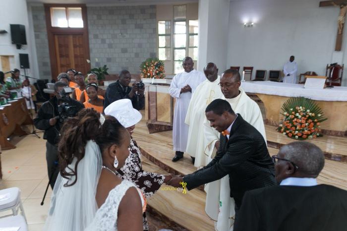rachael and Moses wedding by waruisapix best photographer in kenya-48