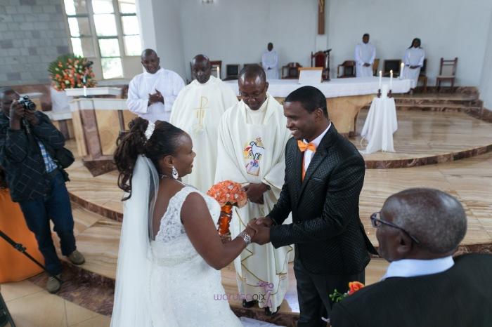 rachael and Moses wedding by waruisapix best photographer in kenya-49