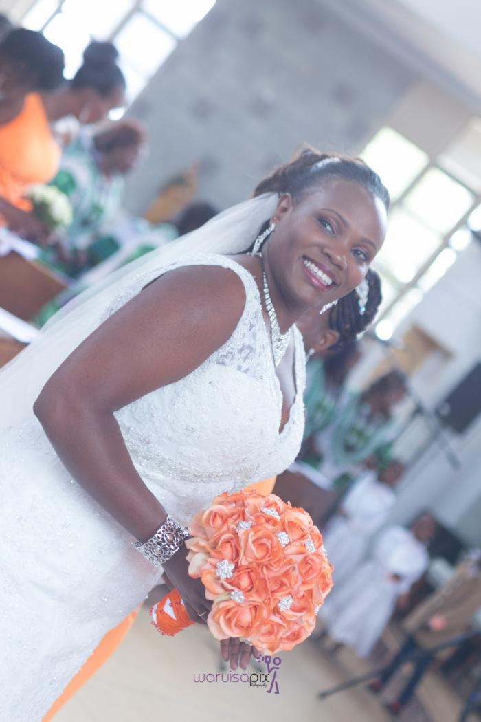 rachael and Moses wedding by waruisapix best photographer in kenya-51