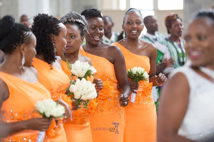 rachael and Moses wedding by waruisapix best photographer in kenya-52