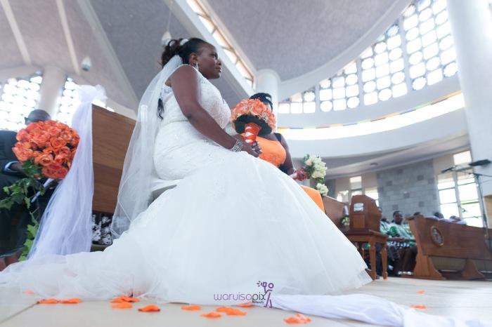 rachael and Moses wedding by waruisapix best photographer in kenya-55