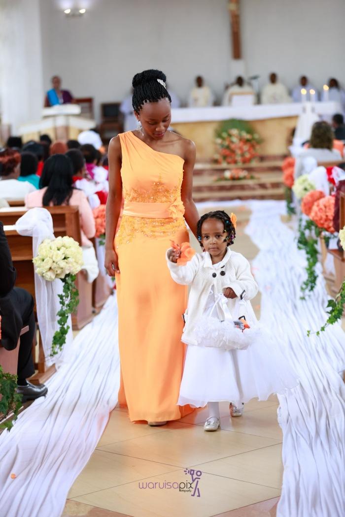 rachael and Moses wedding by waruisapix best photographer in kenya-56