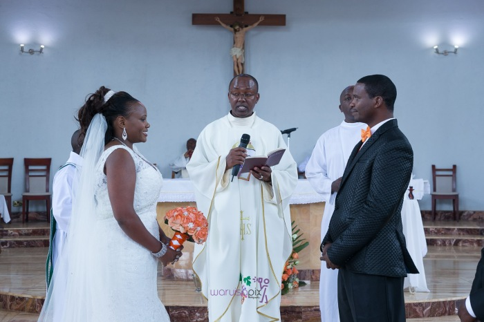 rachael and Moses wedding by waruisapix best photographer in kenya-57