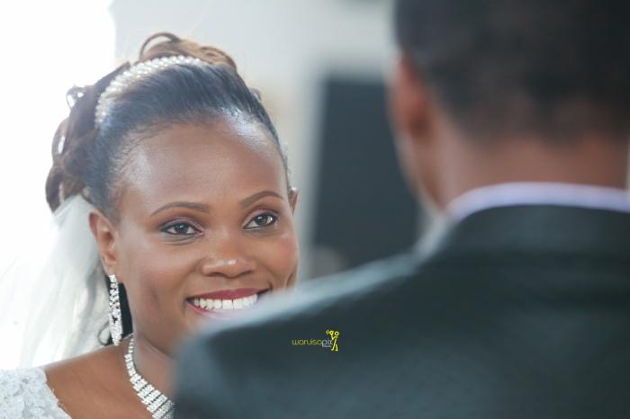 rachael and Moses wedding by waruisapix best photographer in kenya-58