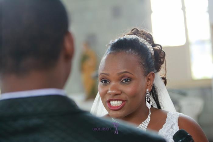 rachael and Moses wedding by waruisapix best photographer in kenya-60