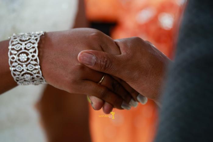 rachael and Moses wedding by waruisapix best photographer in kenya-61