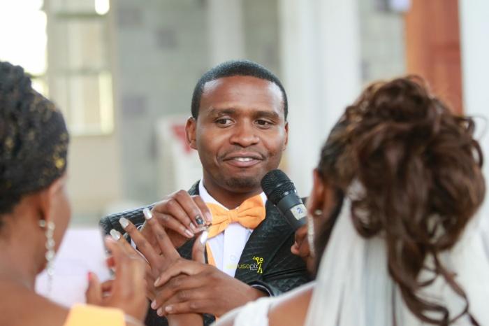 rachael and Moses wedding by waruisapix best photographer in kenya-63