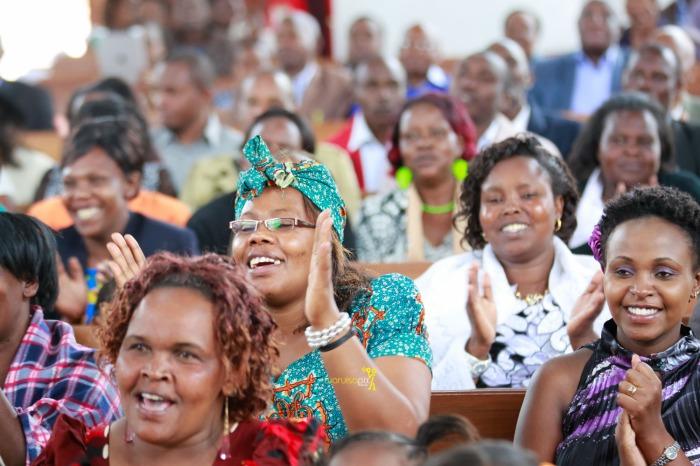 rachael and Moses wedding by waruisapix best photographer in kenya-65