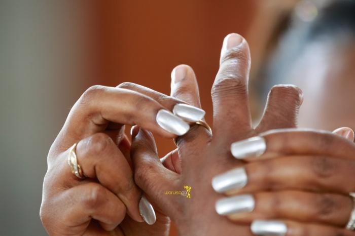 rachael and Moses wedding by waruisapix best photographer in kenya-66