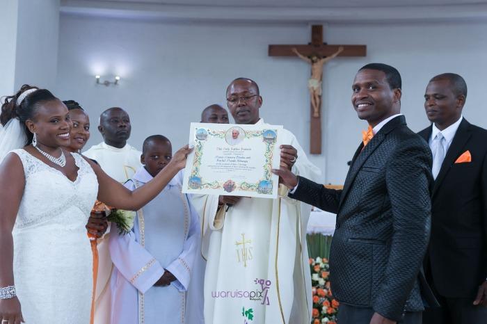 rachael and Moses wedding by waruisapix best photographer in kenya-67