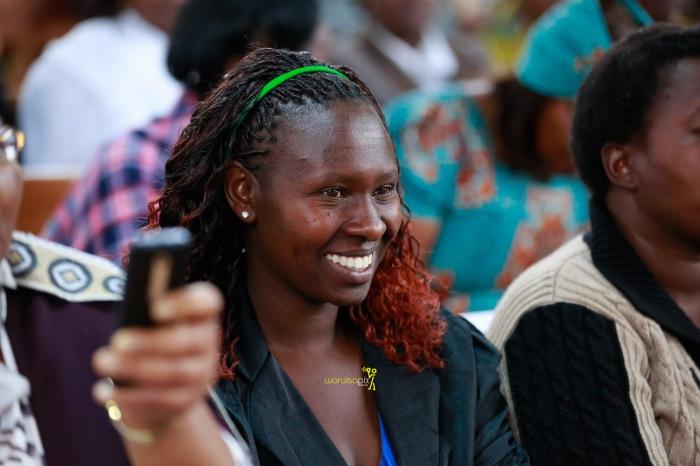 rachael and Moses wedding by waruisapix best photographer in kenya-68
