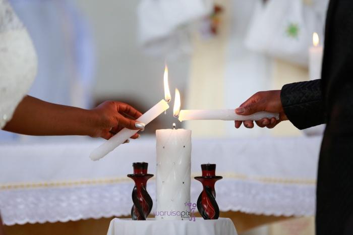 rachael and Moses wedding by waruisapix best photographer in kenya-69