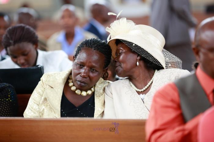 rachael and Moses wedding by waruisapix best photographer in kenya-70