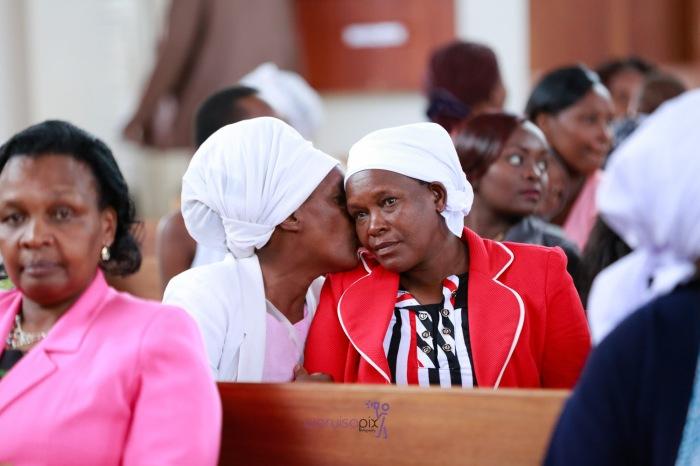 rachael and Moses wedding by waruisapix best photographer in kenya-71