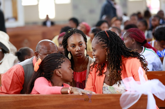 rachael and Moses wedding by waruisapix best photographer in kenya-72