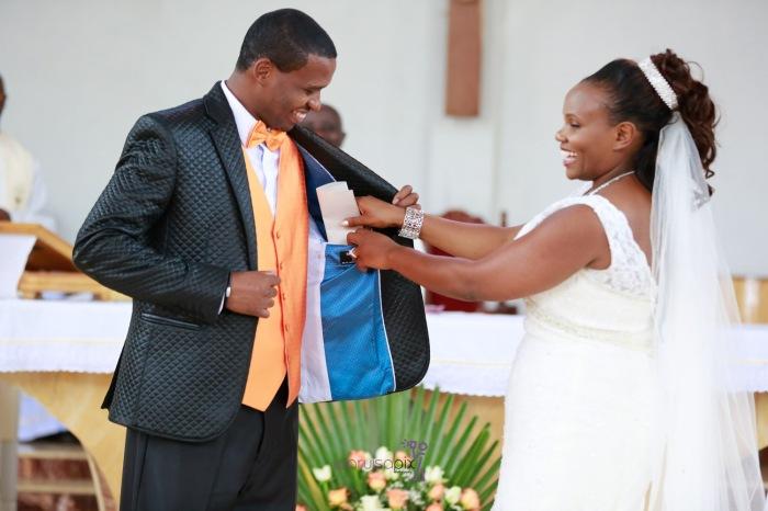rachael and Moses wedding by waruisapix best photographer in kenya-73