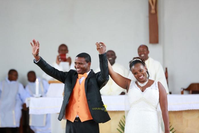 rachael and Moses wedding by waruisapix best photographer in kenya-74