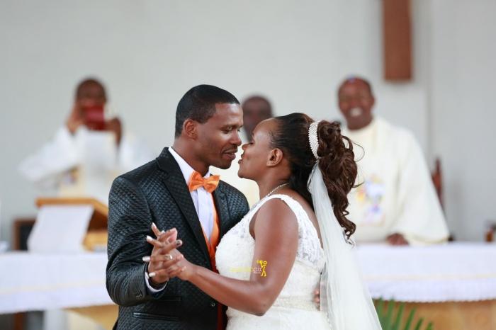 rachael and Moses wedding by waruisapix best photographer in kenya-75